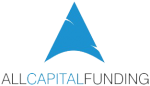 All Capital Funding